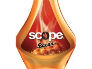 scopebacon_500x500-4_3
