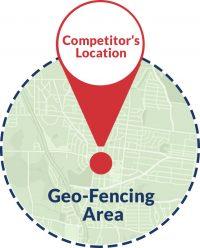 competitor-location